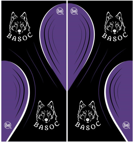 Basoc Buff
