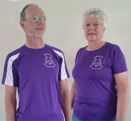 Basoc T Shirts