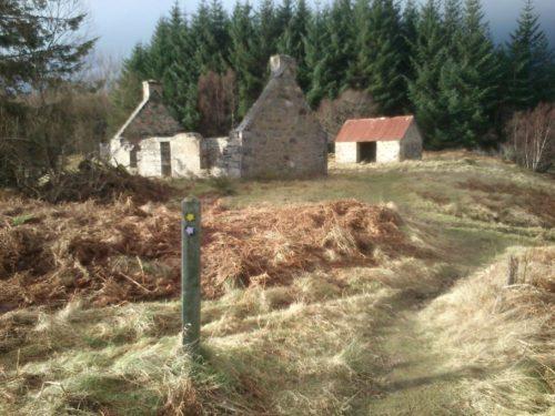 Glengynack 4