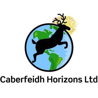 Caberfeidh Horizons