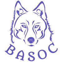 BASOC logo, Source: