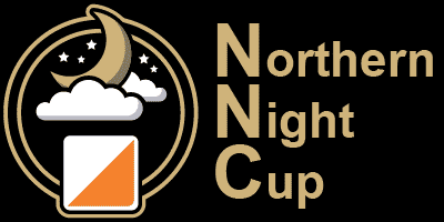 Northern Night Cup, Source: